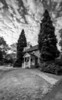 House on Crain Ave., Kent, 8-31-2013
